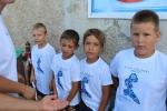Kros za djecu - 20.7.2013.