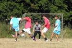 Akcija - malonogometni turnir - 20.7.2013.
