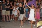 Revijalno glazbeni program djece Unija - 20.7.2013.