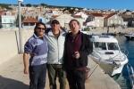 Prijatelji iz Istre