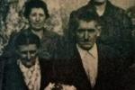 Annamaria: slika od obitelji moje majke