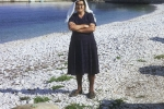 Dominic: Jakomina (Toncina). (Unije 1970)