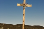Križ (Gordan Topić Nia)