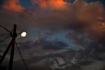 Lampa (Gordan Topić Nia)
