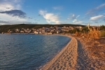 Plaža (Gordan Topić Nia)