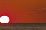 Sunce horizonta (Gordan Topić Nia)