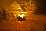 Sun (Gordan Topić Nia)