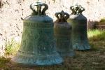 Stara zvona (Jadranko Đurašin)