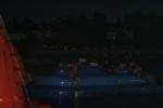 Jadranske igre - Ekipa Unije -  Malinska (Palka)