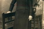 Jani: moja baka Jerolima