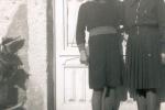 Jani: Marica Katinov i Anježa Deroja