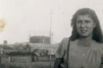 Jani: Marica Katinov