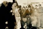 Jani: karneval na Unijama