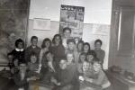 Jani: Osnovna škola Unije
