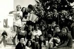 Jani: proslava Anitinog 21. rođendana