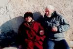 Jani: Anježa i Boris Leskovec