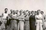 Josephine: Probably 1961