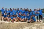 Udruga Obala naših unuka  - 2013