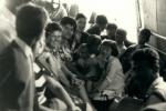 Sonja: kako smo nekad putovali na relaciji Rijeka-Unije (bez katamarana)