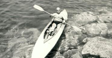 Branko Kraljić