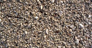 Unijski kamenčići