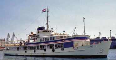 brod-Porec
